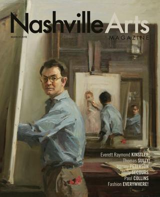 nash arts mag