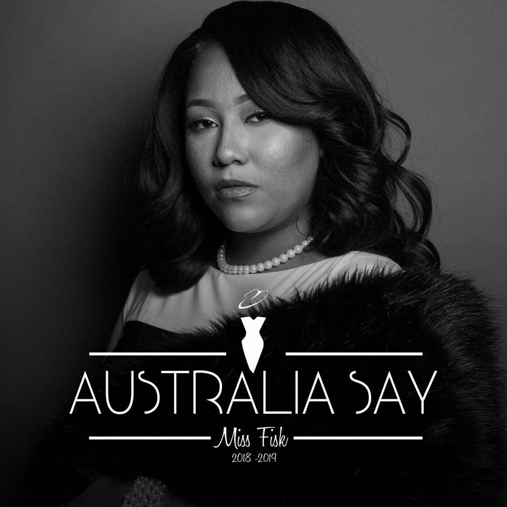 Australia Social Media flyer 1