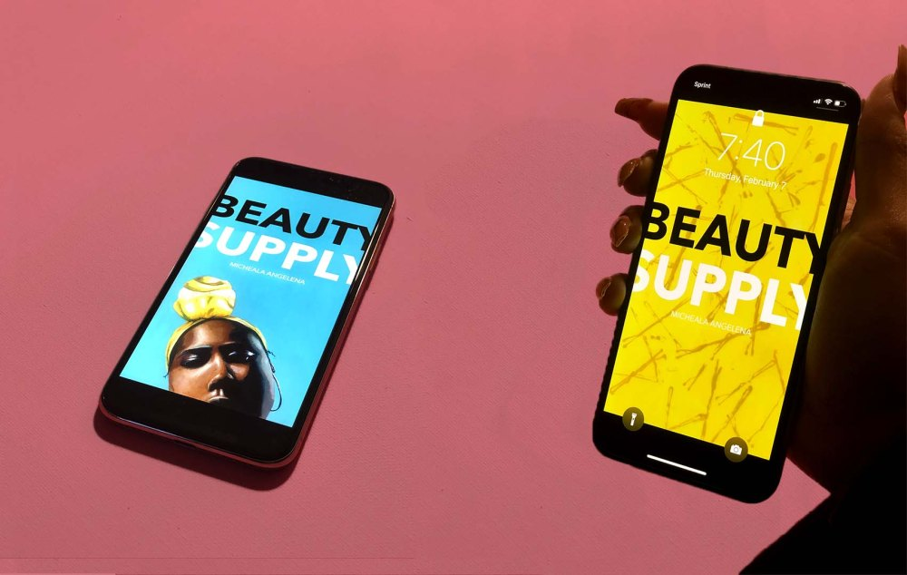 beauty supply lockscreen.jpg