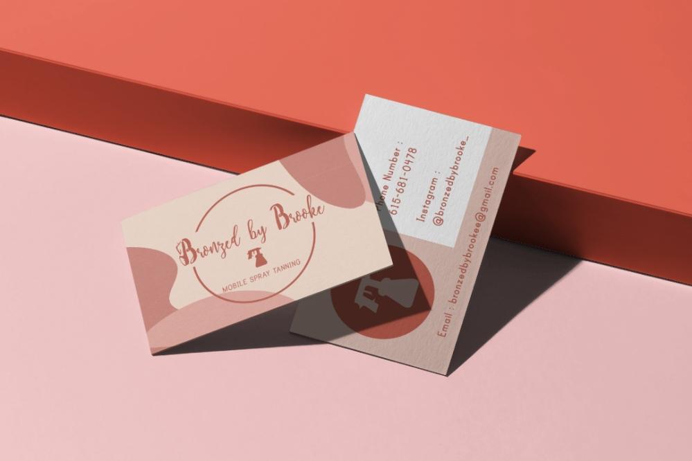 business-card-mockup-scene (2).jpeg