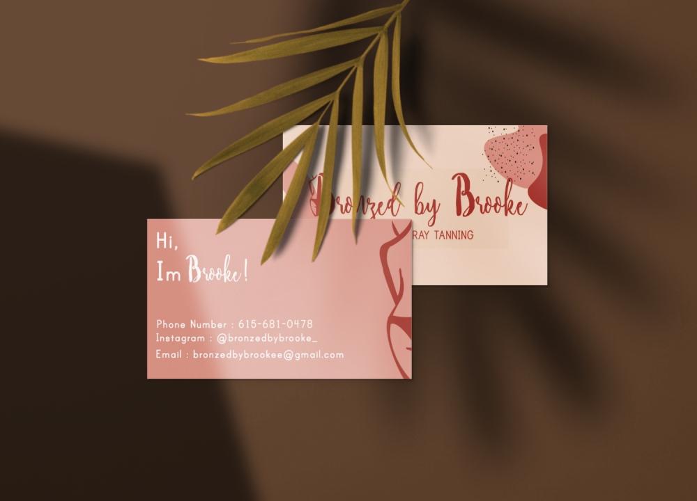 business-card-mockup-scene.jpeg