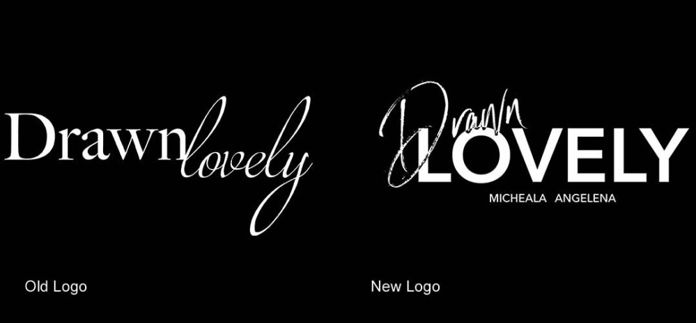 logo comparison.jpg