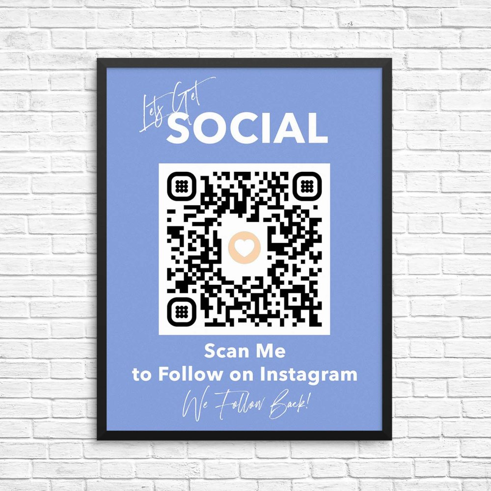 social media QR.jpg